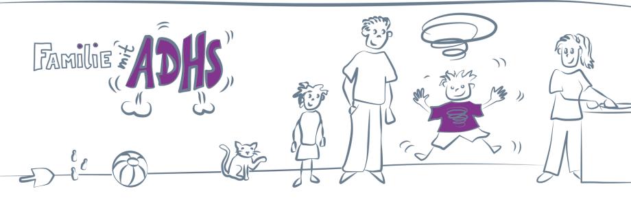 Entspannung Und übungen Für Kinder Mit Adhs